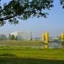 Musikpark Mannheim_5