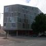 Musikpark Mannheim_8