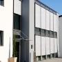 Bürogebäude _1