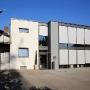 Bürogebäude _2