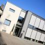 Bürogebäude _3