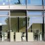 Bürogebäude _7
