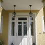 Einfamilienhaus Dreier_9