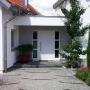 Einfamilienhaus Freinsheim Alberti_10