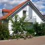 Einfamilienhaus Freinsheim Alberti_1