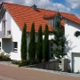 Einfamilienhaus Freinsheim Alberti_2
