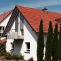 Einfamilienhaus Freinsheim Alberti_3