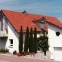 Einfamilienhaus Freinsheim Alberti_4