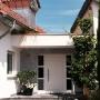Einfamilienhaus Freinsheim Alberti_5