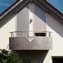Einfamilienhaus Freinsheim Alberti_7