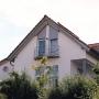 Einfamilienhaus Freinsheim Alberti_8