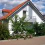 Einfamilienhaus Freinsheim Alberti_9
