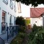Einfamilienhaus Herxheim am Berg Freisem_10