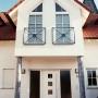 Einfamilienhaus Herxheim am Berg Freisem_11