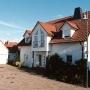 Einfamilienhaus Herxheim am Berg Freisem_1