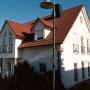 Einfamilienhaus Herxheim am Berg Freisem_2