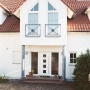 Einfamilienhaus Herxheim am Berg Freisem_3