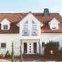 Einfamilienhaus Herxheim am Berg Freisem_4