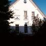 Einfamilienhaus Herxheim am Berg Freisem_5