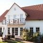 Einfamilienhaus Herxheim am Berg Freisem_6