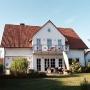 Einfamilienhaus Herxheim am Berg Freisem_7