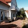 Einfamilienhaus Herxheim am Berg Freisem_8