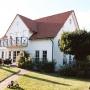 Einfamilienhaus Herxheim am Berg Freisem_9
