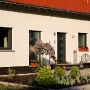 Wohnhaus Baumann_1