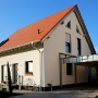 Wohnhaus Baumann_3
