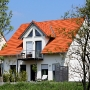 Wohnhaus Baumann_6