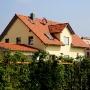 Wohnhaus Höhn_3