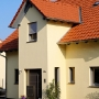 Wohnhaus Höhn_4