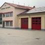 Feuerwehrgerätehaus Freinsheim_11