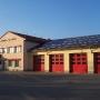 Feuerwehrgerätehaus Freinsheim_1