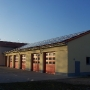 Feuerwehrgerätehaus Freinsheim_2