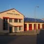 Feuerwehrgerätehaus Freinsheim_3