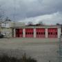 Feuerwehrgerätehaus Freinsheim_4