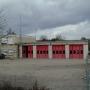 Feuerwehrgerätehaus Freinsheim_5