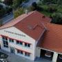 Feuerwehrgerätehaus Freinsheim_6