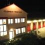 Feuerwehrgerätehaus Freinsheim_7