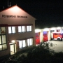 Feuerwehrgerätehaus Freinsheim_8