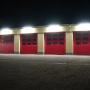 Feuerwehrgerätehaus Freinsheim_9