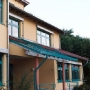 Grundschule Weisenheim am Berg_10