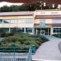 Grundschule Weisenheim am Berg_12