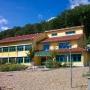 Grundschule Weisenheim am Berg_1