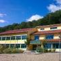 Grundschule Weisenheim am Berg_2