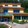 Grundschule Weisenheim am Berg_3