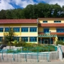 Grundschule Weisenheim am Berg_4