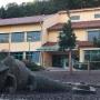 Grundschule Weisenheim am Berg_8