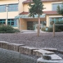 Grundschule Weisenheim am Berg_9